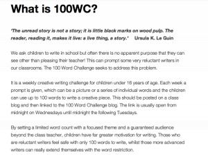 100wc