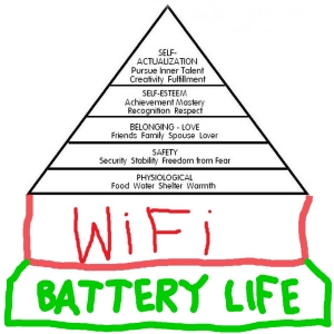 Maslow_2014_revised