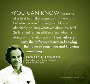 richard-p-feynmans-quotes-2